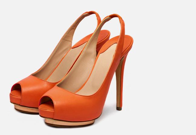 e-shoes.gr | Shoes Online | Cumaije_a papo}tsia, amdqij papo}tsia
