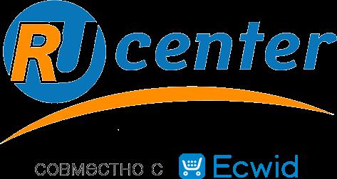 Ru Center