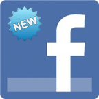 Major improvements to our Facebook app: 4 great new features